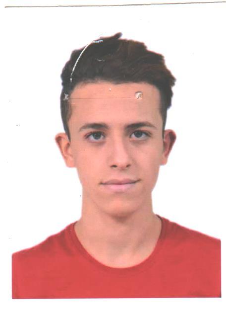 AISSAOUI Raouf