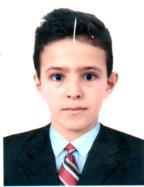 AIT GANA Cherif