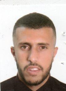 AIT MOHAMED Nadir