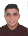 ALLIK Abdelmalek Aghilas