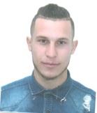 AMALOU Abdelhak