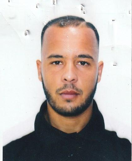 AMRAOUI Mohamed