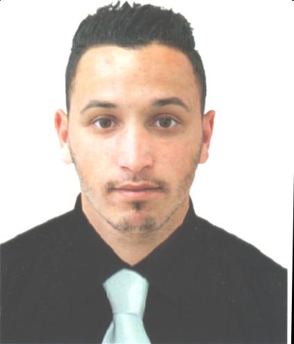 ANBIR Mohamed