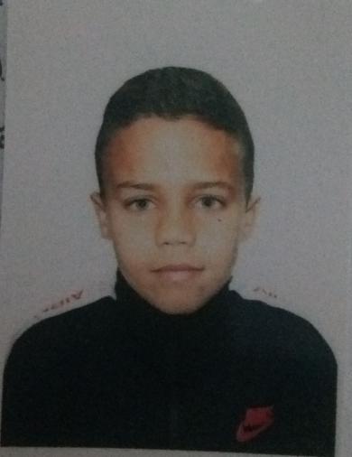 AOUISSI Abdel Hafid