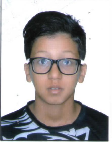 ARFI Ahmed