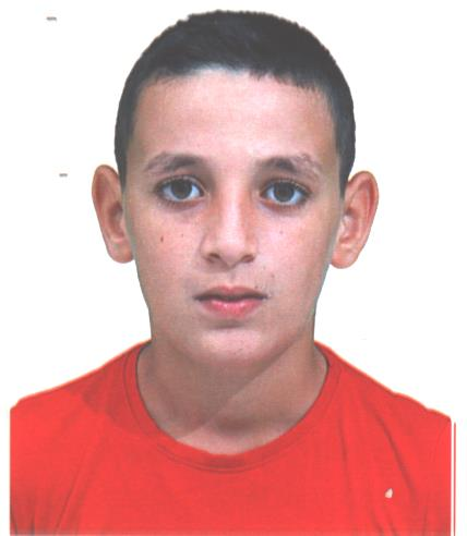 ATOUI Mounib Takiaeddine
