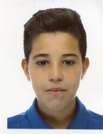 BABI Ramy