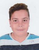 BADAOUI Mohamed Mourad