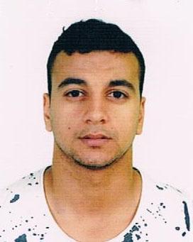 BAGHIRI Ayoub
