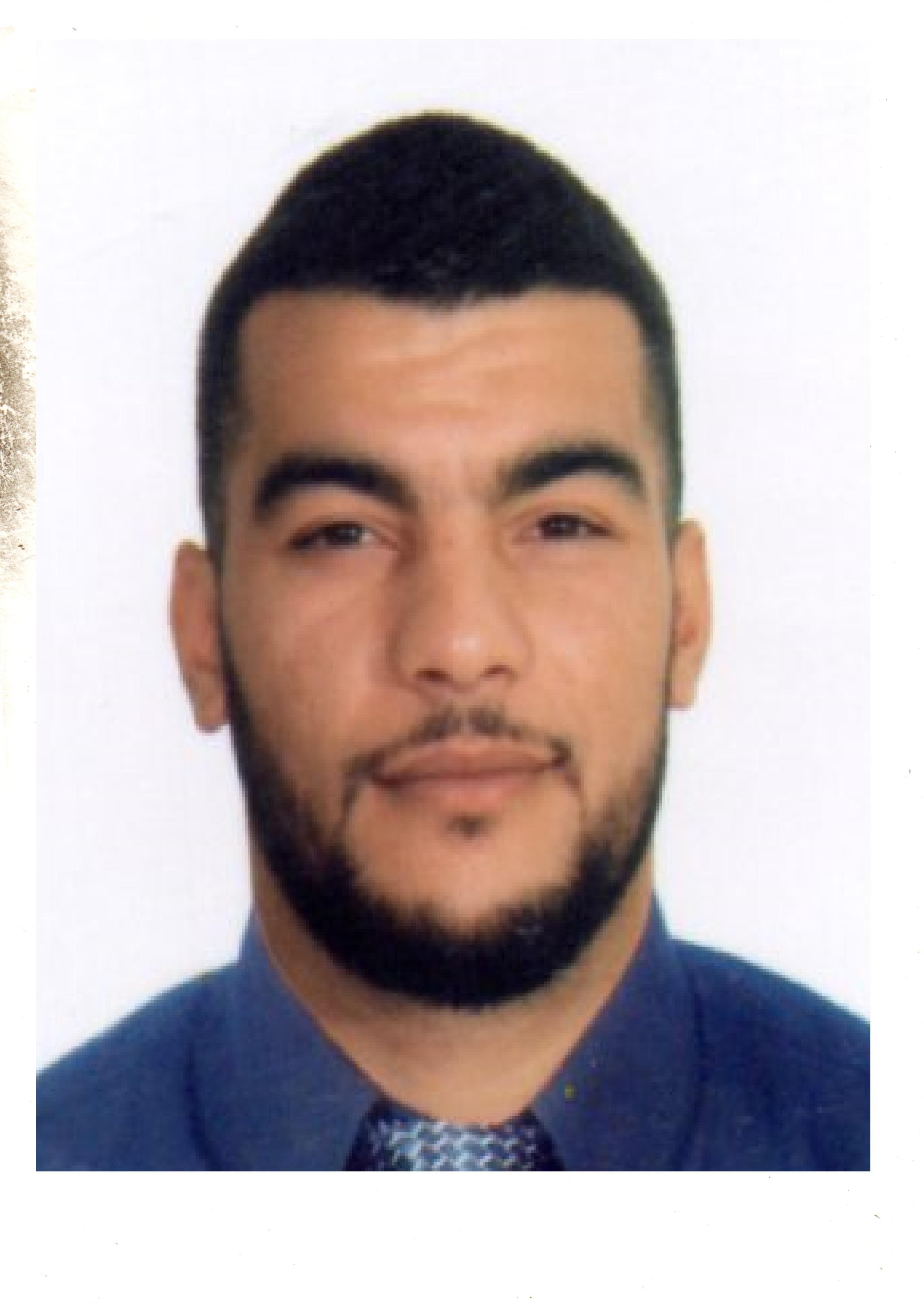 BAHIRA Abdelhakim
