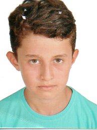 BAIK Imad