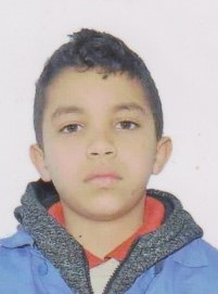 BAKHTI Abdelmoumene