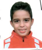 BAKHTI Louai Abderraouf