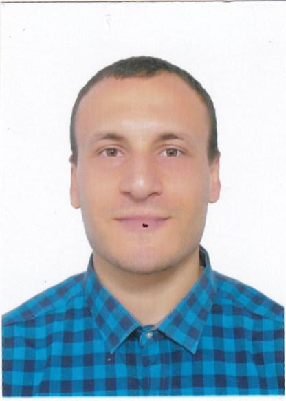 BAOUZ Mohamed Sami