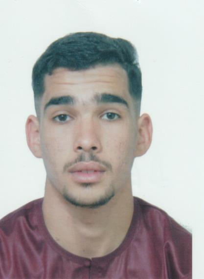 BEDIH Mounir