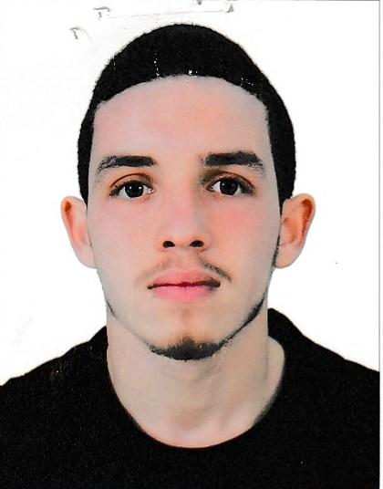 BEGGAH Yasser