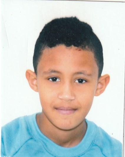BELAID Khaled
