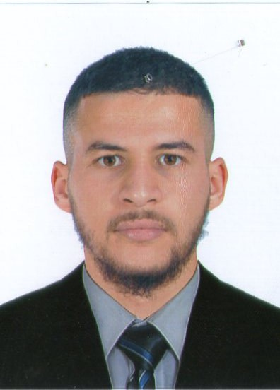 BELKADI Abdelhamid