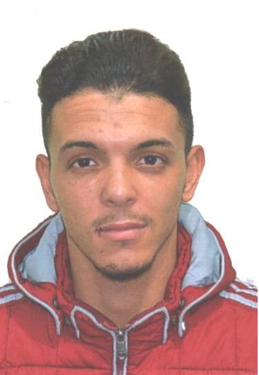 BELKHIRA Mohamed Elghazali