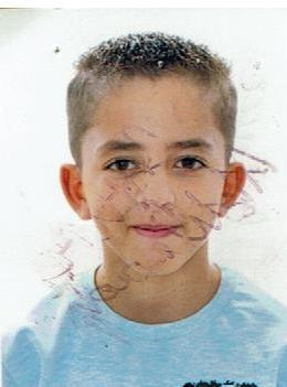 BENALOUANE Abdelmalek-Abdelwahed