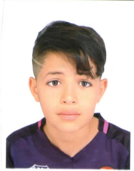 BEN KHIRI Haithem Nour