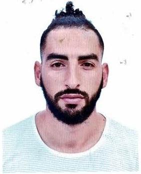 BEN YAYA Abdelmalek
