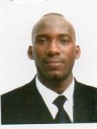 BLAL Ibrahim