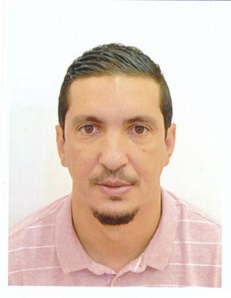 BOUABDALLAH El-Hadi
