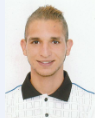 BOUAIED Mounsif
