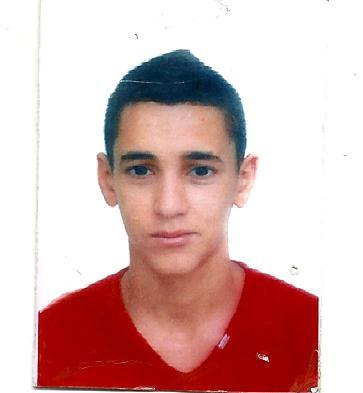 BOUCHEMLA Mouad