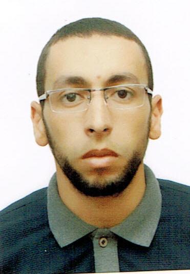 BOUDALI Fouad