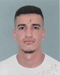 BOUDISSA Akram