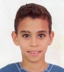 BOUDRAA Mohamed Anis