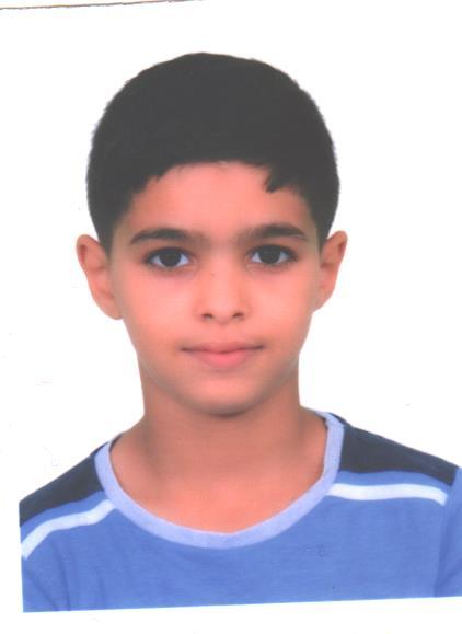 BOUGUERRA Mohamed Khaled