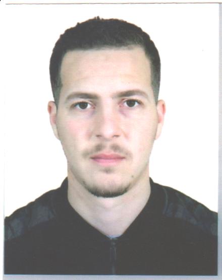 BOUKHALOUF Mohamed Elhabib