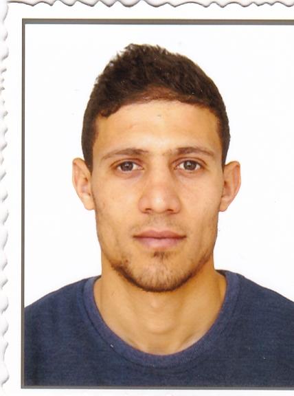 BOUMESHAD Walid