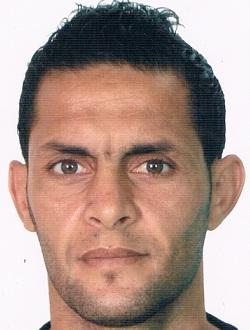 BOUNADI Fouad