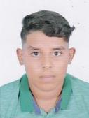 BOUSALEM Mohamed Abdelwadoud