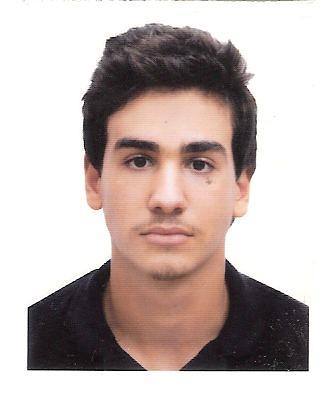 BOUSBIA Abd-Errahmane