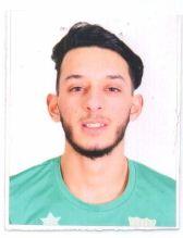 BOUTAGHOU Nassim Abdelhak