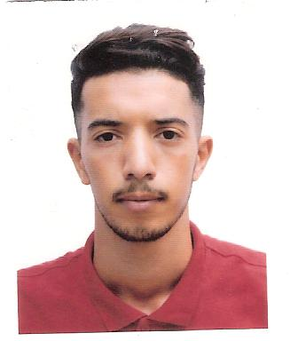 BOUTALEB Abdenour-Nazim