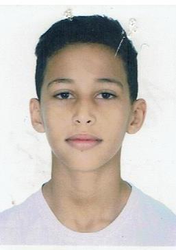 BRAHIMI Abdelmadjid
