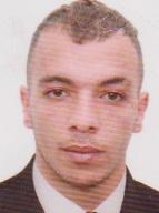 BRAHIM Mohamed Amine