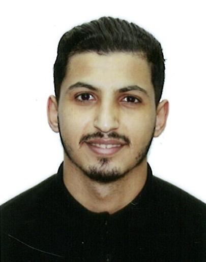 CHERAHIL Mohamed
