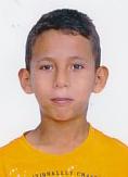 CHETTAB Brahim Anis