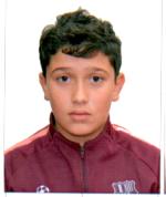 DAFEUR Ibrahim
