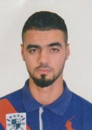DEHBAOUI Mohamed