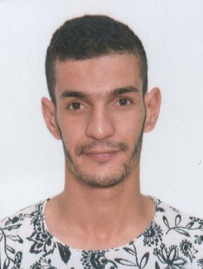 DAHRI Moussa