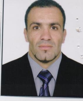 DEROUKDAL Mohamed