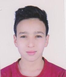 DJAFER Mohamed Amine